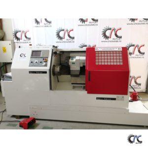 Strung cu CNC marca TECNO V, model V-60
